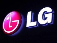 LG начнет продавать iPhone в фирменных магазинах в августе, несмотря на протесты Samsung