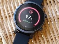 Google объявила, когда и какие умные часы получат новую платформу Wear OS 3. Спойлер: таких немного