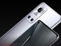 Realme Flash - первый Android с зарядкой как у Apple (детали)