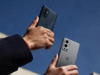 Закончились инновации? OnePlus 9T отменен