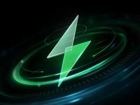 OPPO представляет новое поколение более безопасных и умных технологий сверхбыстрых зарядок