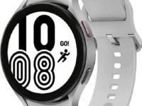 Промо-ролики Samsung Galaxy Watch 4 раскрыли фишки часов до анонса