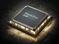 Honor назвала первый девайс на MediaTek Kompanio 1300T