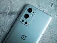 OnePlus обошла Apple и стала лидером премиального сегмента смартфонов в Индии