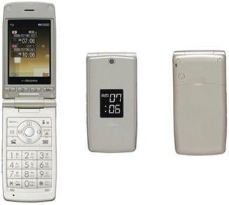 LG L750ie