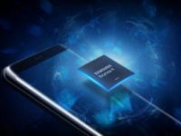 Xiaomi Mi 12 первым получит новейшую оперативную память LPDDR5X