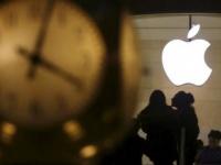 Даем 14 дней: Apple угрожает инсайдеру и требует раскрыть источники