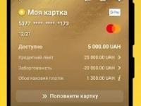 Как получить кредит без документов