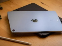 IDC: Apple осталась лидером на рынке планшетов