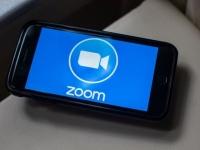 Zoom заплатит пользователям $85 млн для урегулирования претензий по поводу конфиденциальности