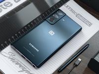 Почти 30 000 человек просят Samsung вернуть линейку Galaxy Note