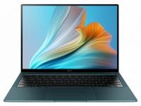 Huawei впервые опередила Apple и стала самым популярным и любимым брендом ноутбуков в Китае