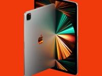 Apple выдали патент на iPad с двумя дисплеями