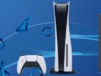 Sony продала уже больше 10 млн консолей PlayStation 5