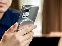 Смартфон Realme GT Flash получит экран sAMOLED с частотой обновления 120 Гц