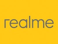 realme становится первым брендом смартфонов, который быстро продал 100 млн. смартфонов во всем мире