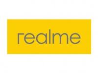 Realme стала самым быстрорастущим брендом смартфонов в истории