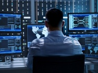 Разработка и программирование: преимущества и перспективы профессии