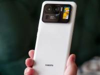 Samsung опустилась на четвёртое место, а Xiaomi возглавила мировой рынок 5G-смартфонов на Android