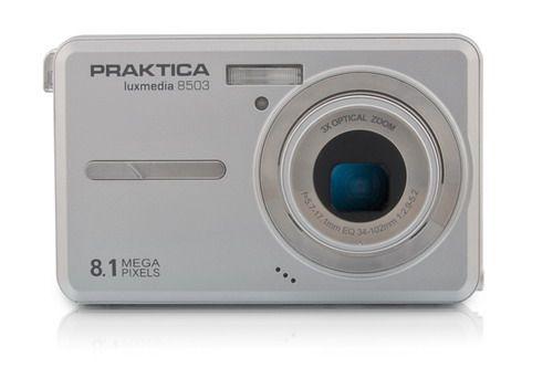 luxmedia 8503
