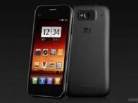 Xiaomi вернёт деньги покупателям Mi 1 — первого смартфона компании, который вышел 10 лет назад