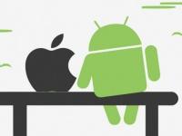 Откровения сотрудника: инженеры Android мало знакомы с iOS и наоборот