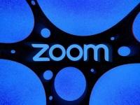 Новая функция Zoom не позволит учащимся отвлекать друг друга во время онлайн-занятий