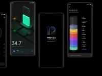 Xiaomi принесла официальные извинения пользователям MIUI