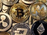 Хакер сообщил, что похитил криптовалюту на $610 млн «шутки ради»
