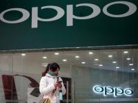 Oppo выпустит один из первых смартфонов на процессоре MediaTek Dimensity 810
