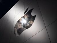 Apple обязали выплатить $300 млн по итогам повторного слушания дела о нарушении патентов