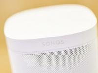 Sonos выиграла первый раунд в патентной тяжбе с Google