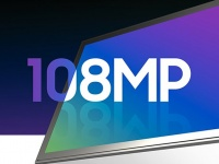 Samsung сокращает отрыв от Sony на рынке датчиков изображений