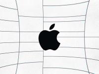 iPhone пока что можно хранить не больше 30 запрещенных фотографий