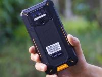 Выбираем защищенный смартфон: от iPhone 12 до Oukitel WP15 с батареей на 15600 мАч