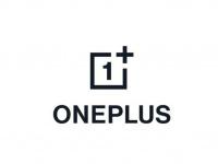 Тизер прозрачного OnePlus 9 Pro