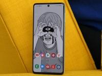 Samsung уберет рекламу из своих фирменных приложений