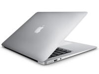Одна из клавиш MacBook может стать мышкой
