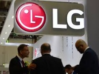 Первая рабочая сеть 6G: компания LG успешно передала данные в терагерцевом спектре