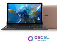 Oscal представляет планшет Pad 8 с приятным для глаз 10,1д. дисплеем, тонким корпусом и Doke OS_P 1.0 на базе Android 11
