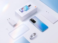 Глобальная версия новейшего смартфона Redmi 10 с камерой в духе Xiaomi Mi 10 Ultra уже доступна