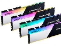 Samsung называет срок перехода отрасли на память DDR5