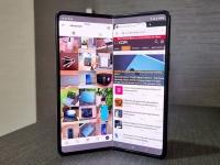 Из-за высочайшего спроса в Европе уже задерживаются некоторые версии Samsung Galaxy Z Fold3 и Watch4 Classic