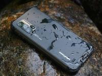Защищенный смартфон: что это и зачем