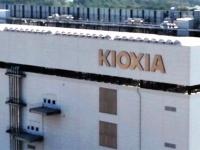 Western Digital ведёт переговоры о слиянии с Kioxia