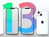 iPhone 13 будут дороже предшественников — так Apple компенсирует подорожание чипов