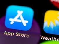 Эксперты выявили серьёзные пробелы в мерах безопасности для детей в App Store
