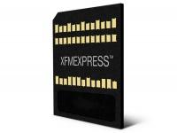 Принят стандарт накопителей XFMD — они заменят M.2 SSD в компактных гаджетах