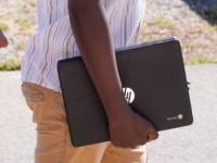 Dell завершила квартал с рекордной выручкой, HP Inc продолжает жаловаться на дефицит