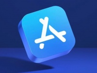 Apple снизит комиссию в App Store вдвое для поставщиков контента в Apple News